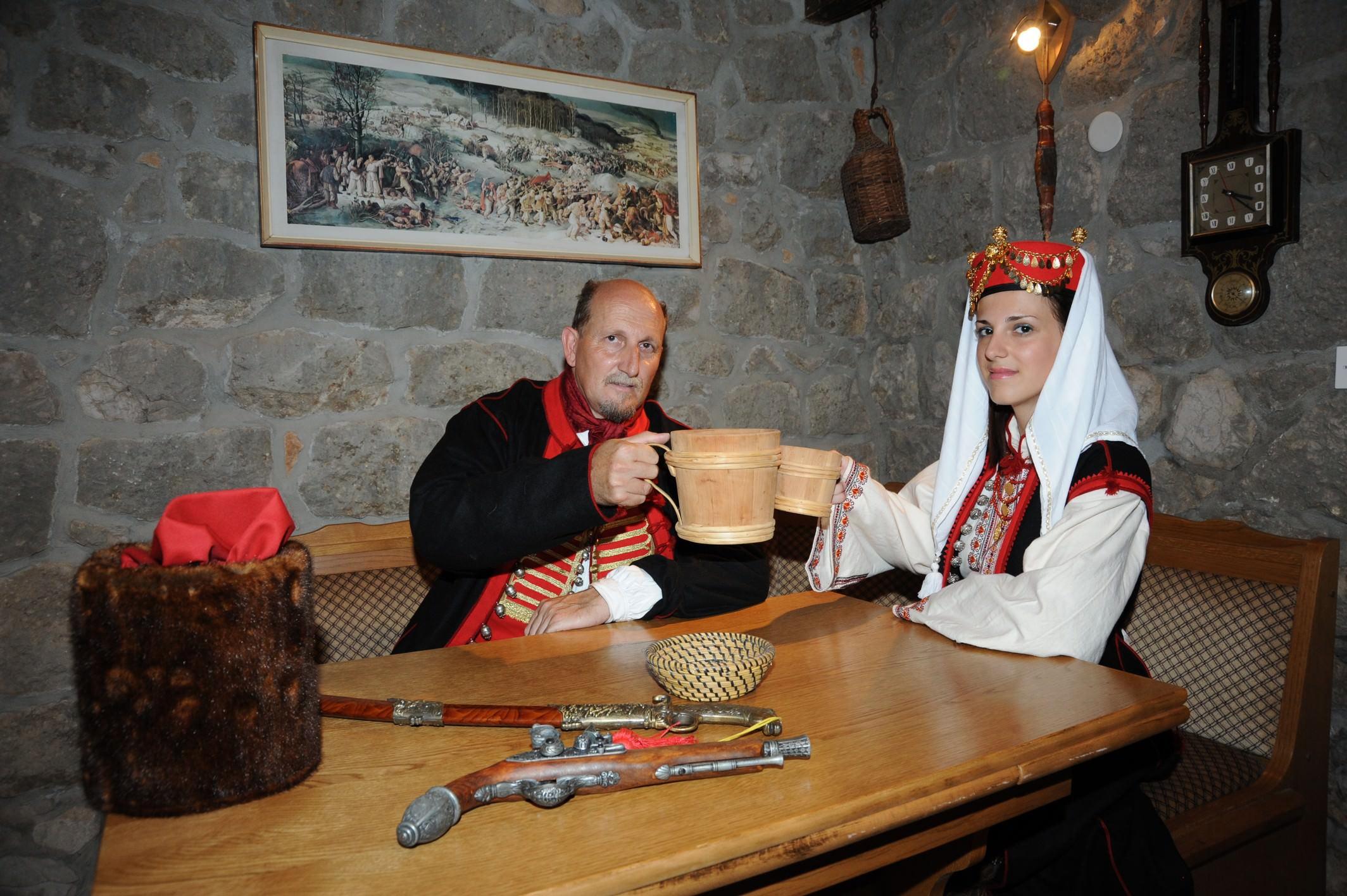 Etno-selo-Kokorici-foto-02a