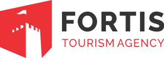 Fortis Tourism Agency