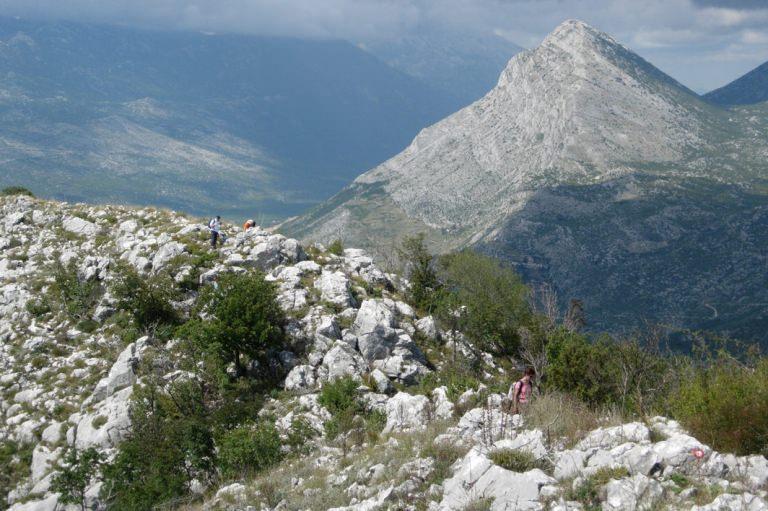Nepoznata Dalmacija
