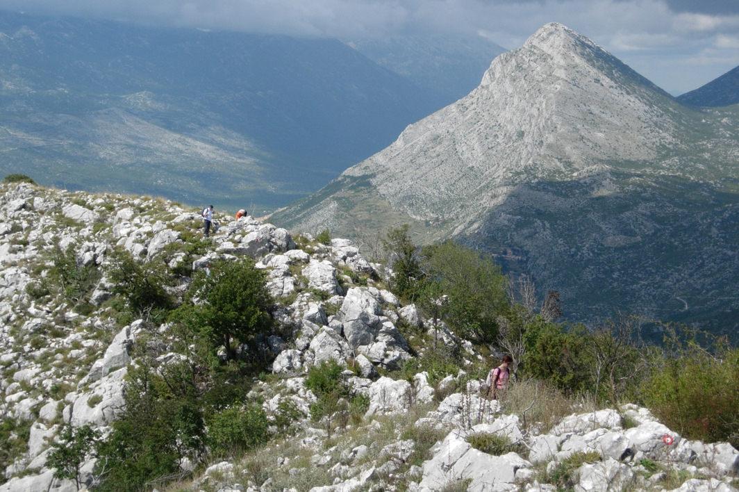 Planinarske-staze-najnovije-01