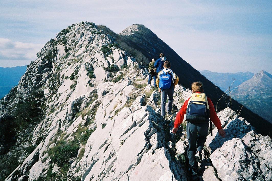 Planinarske-staze-najnovije-02