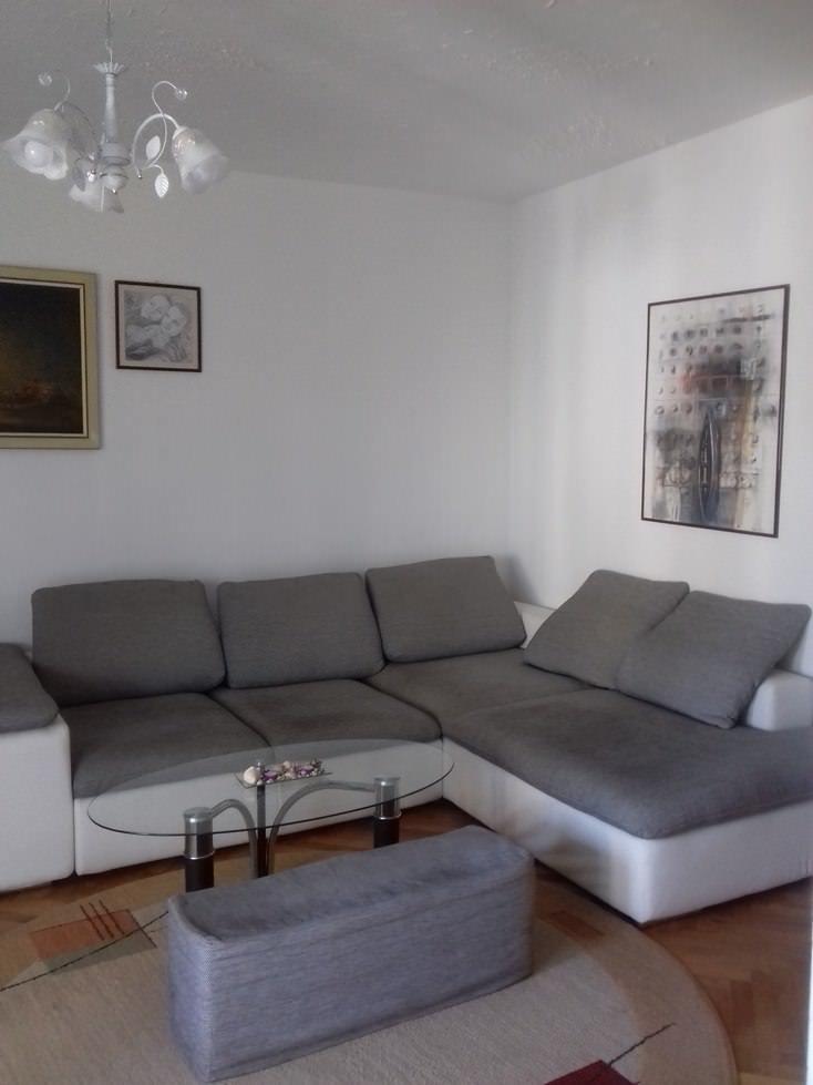 apartman-split-07
