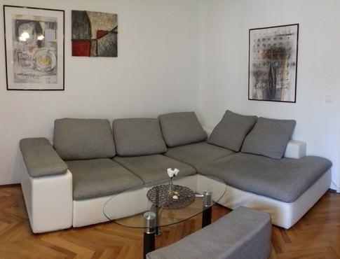 apartman-split-22