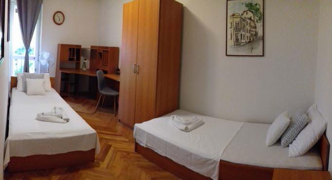 apartman-split-28